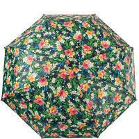 Складной зонт Baldinini Зонт женский автомат BALDININI (БАЛДИНИНИ) HDUE-BALD50-4