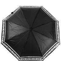 Складной зонт Baldinini Зонт женский автомат BALDININI (БАЛДИНИНИ) HDUE-BALD42-2