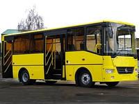 Автобус городской  БАЗ А08111