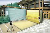 Лазерный уровень с отвесными точками SuperCross-Laser 2P Laserliner 081.125A, фото 9