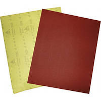 Наждачная бумага лист SIA P-280