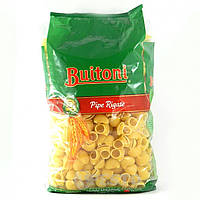 Buitoni Pasta 1кг, фото 1