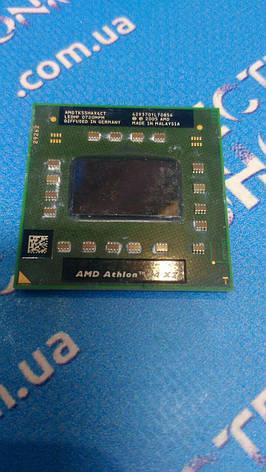 Процессор  AMD tk-55 оригинал б.у., фото 2