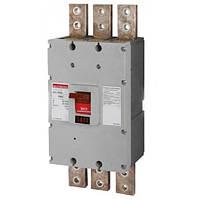 Шафовий автоматичний вимикач 3р 1500А E. Next 1500S