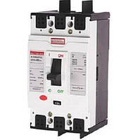 Шкафной автоматический выключатель 3р 40А E.Next 60Sm