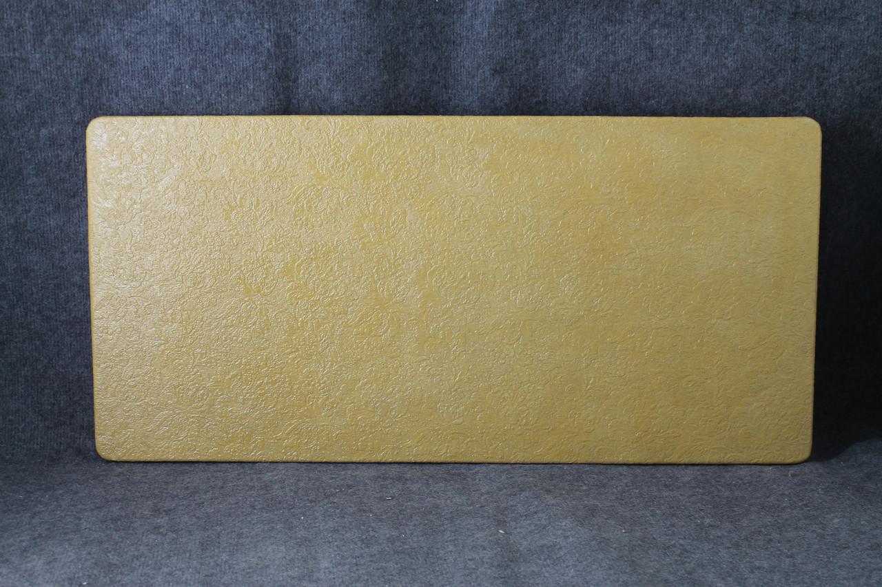 Філігрі медовий 1261GK6FIJA413