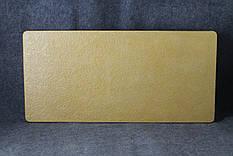 Філігрі медовий 1261GK6FIJA413, фото 2