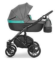 Детская универсальная коляска 2 в 1 Expander Enduro