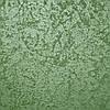 Краска перламутровая с песком #30