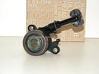 Подшипник выжимной гидравлический на Рено Меган 3 1.5 dci 2008->(d=12.2) RENAULT(Оригинал)-306202760R