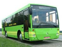Автобус  БАЗ А1481