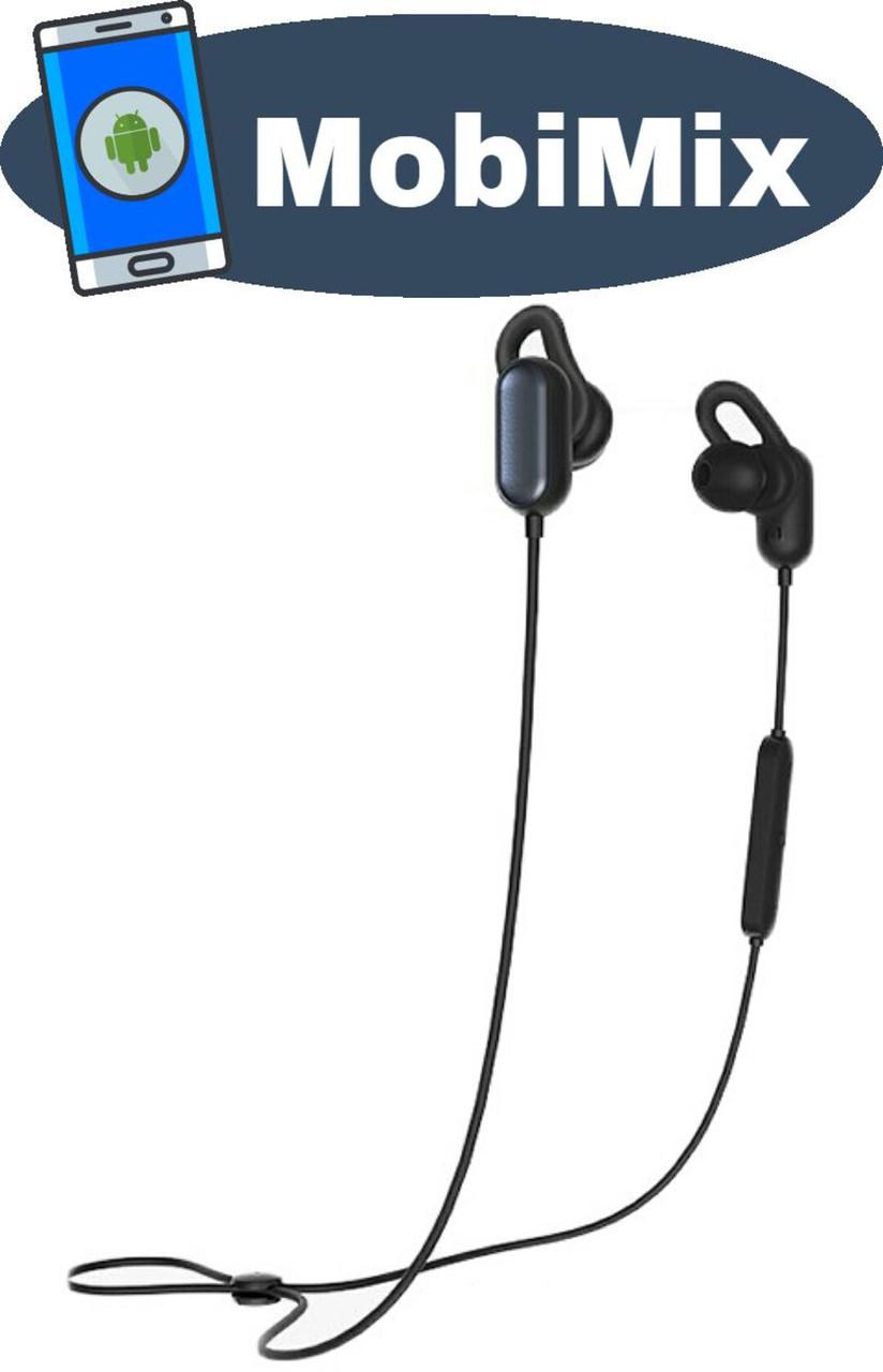 Xiaomi Mi Sports Bluetooth Headset Youth Edition Black (YDLYEJ03LM)
