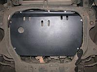 Защита двигателя - Kia Ceed (2007--) 1.6, 1.8, 2.0
