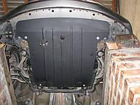 Защита двигателя и кпп - Honda Civic 6 (1995-2000) 1.4, 1.6 / хонда цивик 6