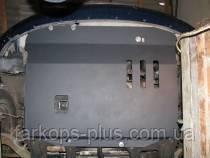 Захист двигуна і кпп - Kia Cerato (2004-2008) 1.6, 2.0
