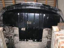 Защита двигателя и кпп - автомат Mercedes B-Class 180 (W246) (2011--) 1.8 D