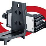 Перекрестный лазерный уровень CompactPlane-Laser 3D Laserliner 036.290A, фото 6