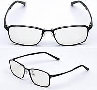 Очки Xiaomi для работы за ПК Turok Xiaomi Turok Steinhardt Anti-Blue Light Computer Glasses