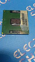Процесор Intel 390 оригінал б.у.