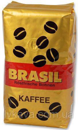 Кофе Alvorada Brasil