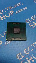 Процесор Intel 5450 оригінал б.у.