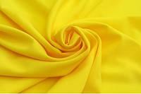 Дайвинг (желтый)