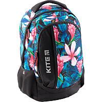 Рюкзак Kite Beauty  для старшеклассниц  K19-855L