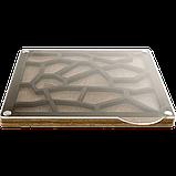 Органайзер для бисера с крышкой FLZB-045, фото 2