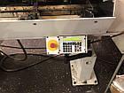 Токарный станок с ЧПУ- GILDEMEISTER CTX 200, фото 3