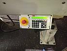 Токарный станок с ЧПУ- GILDEMEISTER CTX 200, фото 4