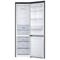 Холодильник 267л Samsung RB37J5005B1