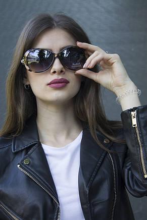 Женские очки  (2609-3, фото 2