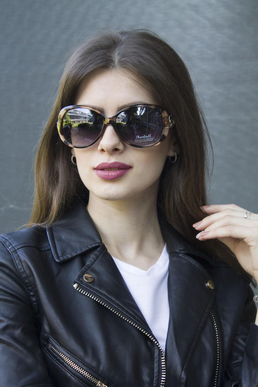 Женские очки  (2609-3