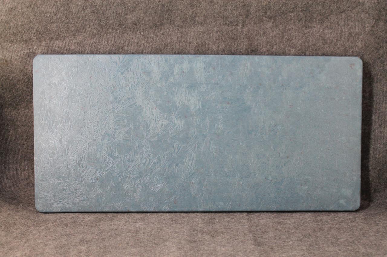 Ізморозь джинс 1335GK6IZJA663