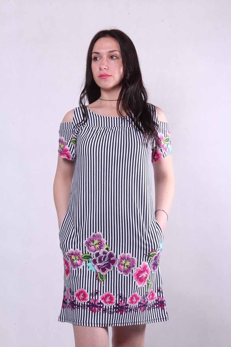 8ba4df25c1c 44-56 - Женская одежда купить недорого -