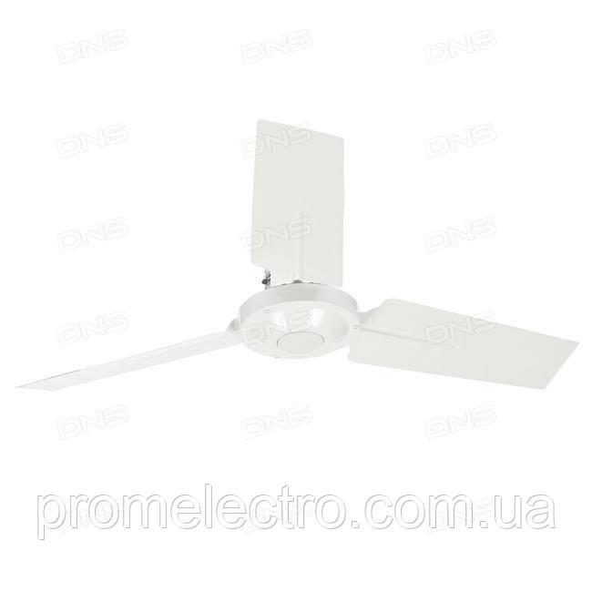Вентилятор потолочный Soler&Palau HTB-90 RC