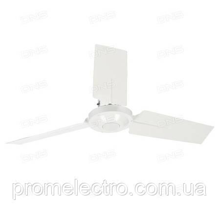 Вентилятор потолочный Soler&Palau HTB-90 RC, фото 2