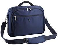 "Сумка для ноутбука 13.3"" Sumdex PON-341BU синий"