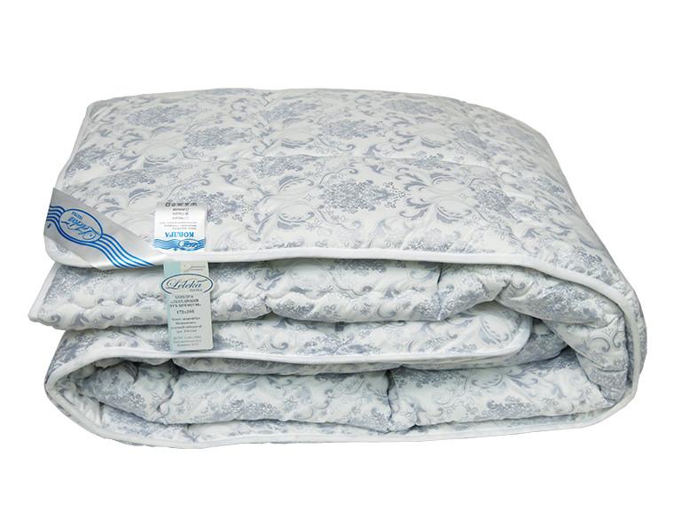 Одеяло «Лебединый пух» Премиум 200х220