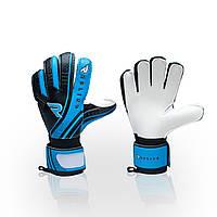 Вратарские перчатки RedLine Panter
