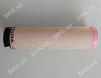 Фільтр патрон вкладиш в фільтр насадку XAS96 MANN, фото 1