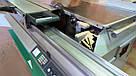Форматный станок Altendorf F45 бу 2008г. для раскроя ДСП с главной пилой до 500мм, фото 4