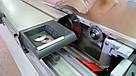 Форматный станок Altendorf F45 бу 2008г. для раскроя ДСП с главной пилой до 500мм, фото 6