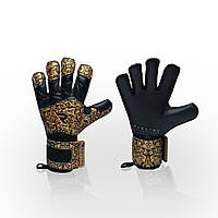Вратарские перчатки RedLine Goldis Junior