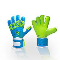 Вратарские перчатки RedLine Storm Junior