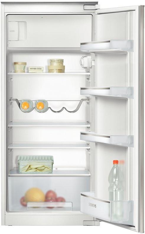 Холодильник 200л Siemens KI 24LV21FF