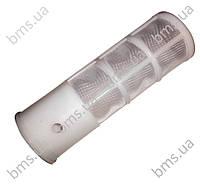 Фільтр-сито бак паливний до пневмонагнітача