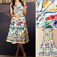 9bce808875d Платье летнее брендовое
