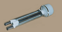 ПСИХРОМЕТР МВ-4-2М складское хранение