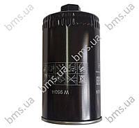 Фільтр масляний на компресор BMS Alpha